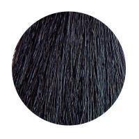 Крем-краска MATRIX Color Sync 1А, иссиня-черный пепельный, 90 мл