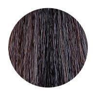 Крем-краска MATRIX Color Sync 4A, шатен пепельный, 90 мл