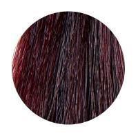 Крем-краска MATRIX Color Sync 4BR, шатен коричнево-красный, 90 мл