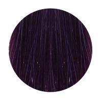 Крем-краска MATRIX Color Sync 5VV, светлый шатен глубокий перламутровый, 90 мл