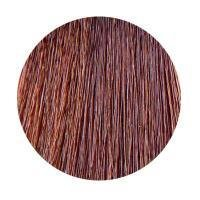 Крем-краска MATRIX Color Sync 5WN, светлый шатен теплый натуральный, 90 мл