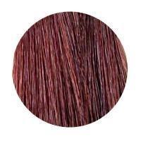 Крем-краска MATRIX Color Sync 6BR, темный блондин коричнево-красный, 90 мл