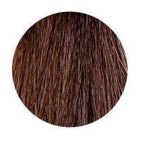 Крем-краска MATRIX Color Sync 6N, темный блондин, 90 мл