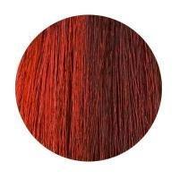 Крем-краска MATRIX Color Sync 6RC+, темный блондин красно-медный+, 90 мл