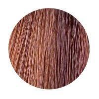 Крем-краска MATRIX Color Sync 6WN, темный блондин теплый натуральный, 90 мл