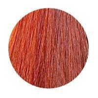 Крем-краска MATRIX Color Sync 7CC+, блондин глубокий медный+, 90 мл