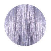 Крем-краска MATRIX Color Sync 8P, светлый блондин жемчужный, 90 мл