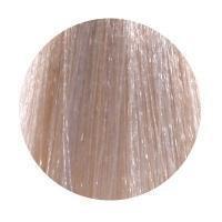 Крем-краска MATRIX Color Sync 9GV, очень светлый блондин золотистый перламутровый, 90 мл