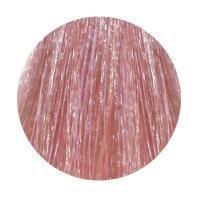 Крем-краска MATRIX Color Sync Кварцевый розовый, 90 мл