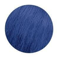 Крем-краска MATRIX Color Sync Кобальтовый синий, 90 мл