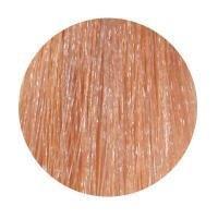 Крем-краска MATRIX Color Sync Коралловый персиковый, 90 мл