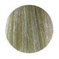 Крем-краска MATRIX Color Sync Лиственный зеленый, 90 мл