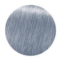 Крем-краска MATRIX Color Sync Полуночный перламутровый, 90 мл