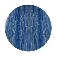Крем-краска MATRIX Color Sync Сапфировый синий, 90 мл