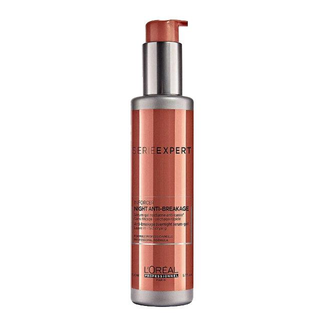 Сыворотка-гель укрепляющая L'Oreal Professionnel Serie Expert Inforcer против ломкости волос, 150 мл