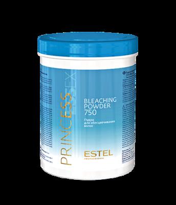 Обесцвечивающая пудра для волос  ESTEL PRINCESS ESSEX, 750гр