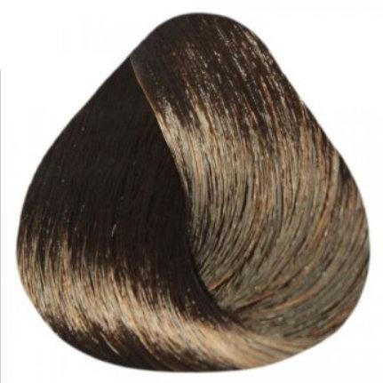 Крем-краска ESTEL PRINCESS ESSEX 5/77 Светлый шатен коричневый интенсивный/эспрессо, 60мл