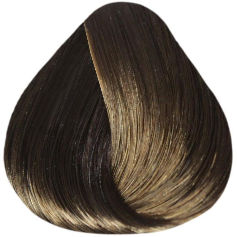 Крем-краска ESTEL PRINCESS ESSEX 6/7 Темно-русый коричневый 60мл