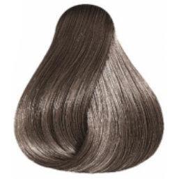 Крем-краска Londa Color для волос стойкая 6/81 Кашемировая коллекция, 60мл