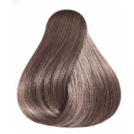 Крем-краска Londa Color для волос стойкая 7/89 Кашемировая коллекция, 60мл