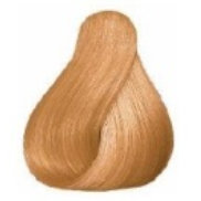 Крем-краска Londa Color для волос стойкая 9/36 Очень светлый блонд золотисто-фиолетовый, 60мл