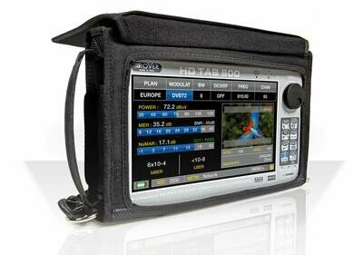 ROVER HD TAB 900 Plus
