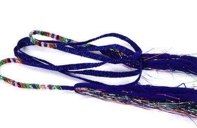 Tocoyal - Mayan Hair Wrap