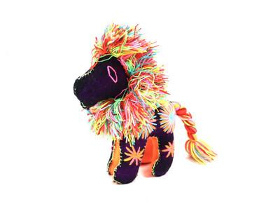Mayan Lion - Large