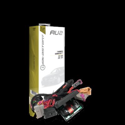 Комплект проводки pin-to-pin для VW Touareg 2010-2018 и AUDI A4/A5/A6/A7/A8/Q5 RS5/RS7/S5/S7/S8