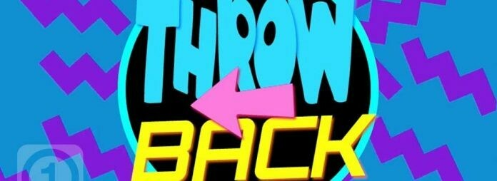 Throwback Thursday Mix DJ MR MIAMI - April 2, 2020 - INSTANT AUDIO DOWNLOAD