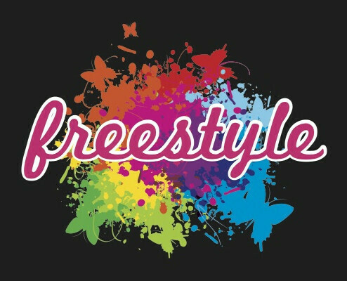 Freestyle Friday Mix by DJ MR. MIAMI - April 3, 2020 - INSTANT AUDIO DOWNLOAD