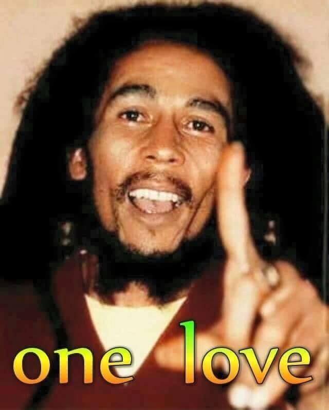 Bob Marley  9 Mile Tour from MontegoBay