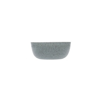 Wabi Sabi Bowl Alice Blue