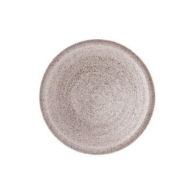 Wabi Sabi Plate A