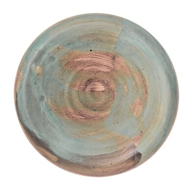 Wabi Sabi Plate *Discounted