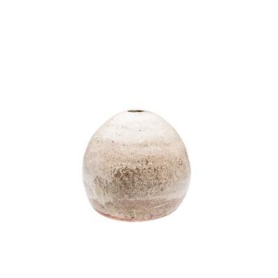 Wabi Sabi Egg Vase