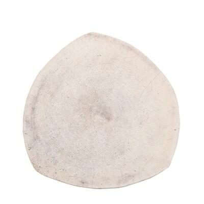 Wabi Sabi Plate B