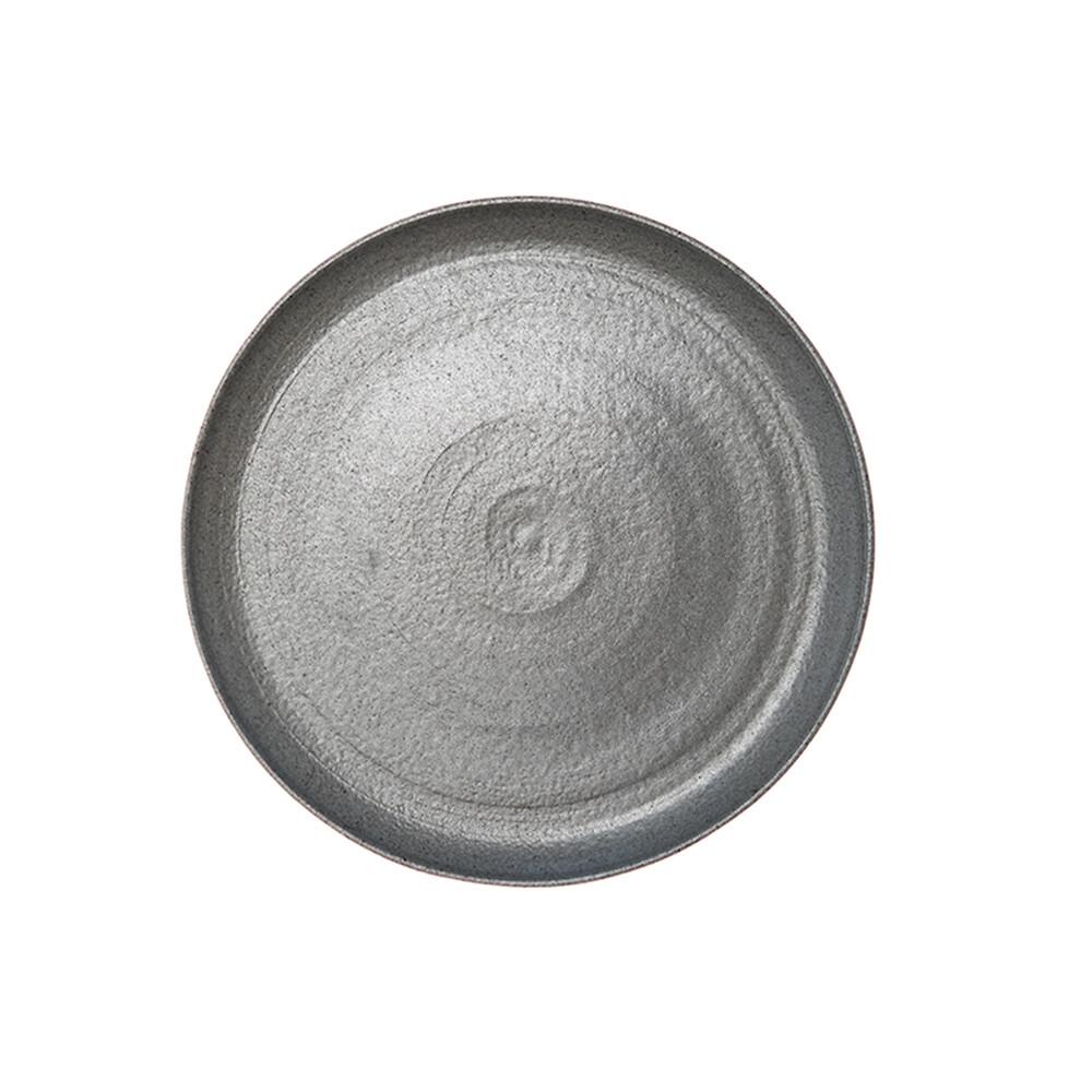 Wabi Sabi Plate B Soho