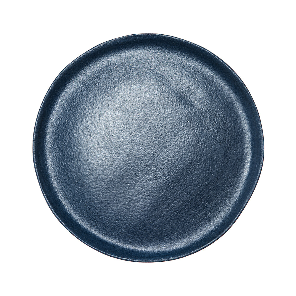 Wabi Sabi Plate C