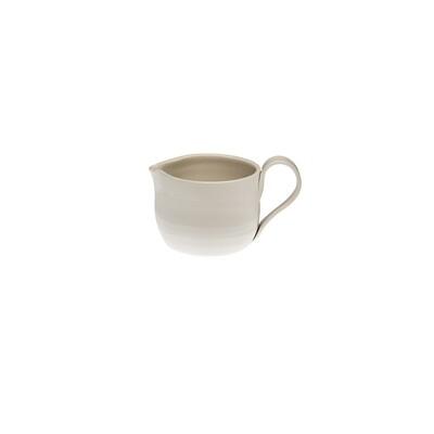 Wabi Sabi Milk jug
