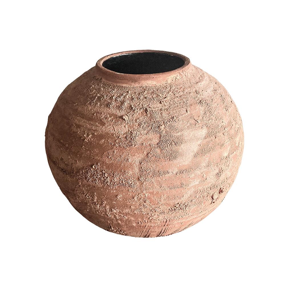 Wabi Sabi Vase