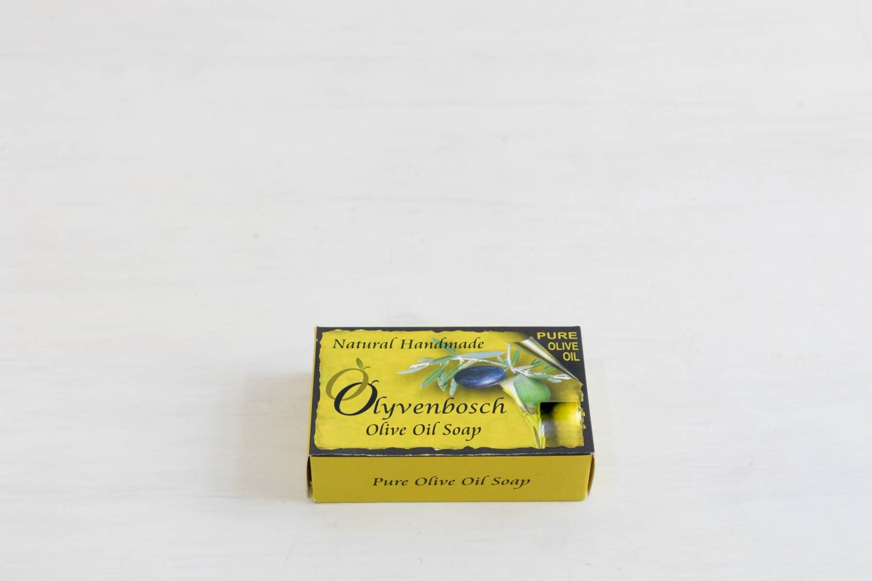 Olyfenbosch Products