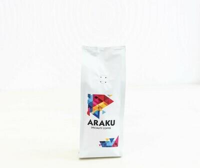 Araku speciality coffee