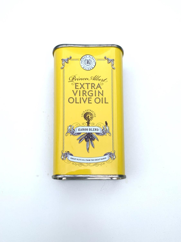 Prins Albert Olive Oil - 250 ml