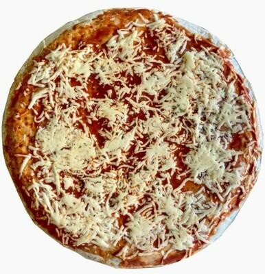 Pizza Bases - Margharita