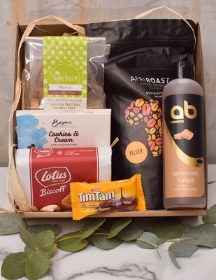 Father's Gift Box 2