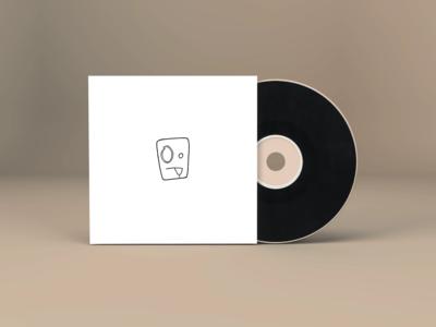 """I'm So Confused"" CD | HANDMADE"