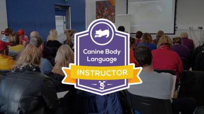 CBL Instructor Course - LIVE STREAM