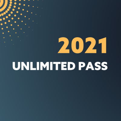 Unlimited Pass