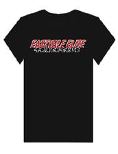 EETC Tee-Shirt